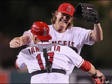 jered-weaver-050312[1]